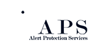 Alert Protection Solutions - Alert-Com facility security and threat management
